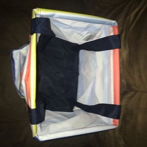 thirty-one Bags - New Thirty one Small Utility Tote